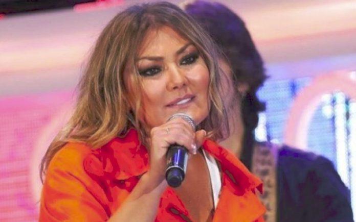 El comunicado de Amaia Montero, la sorpresa de Pablo Alborán y otros famosos que han usado las redes para zanjar asuntos personales
