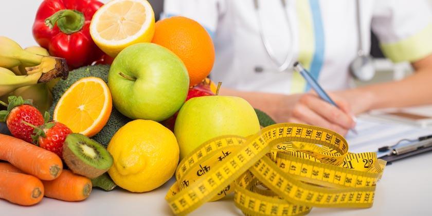funcionamiento dieta