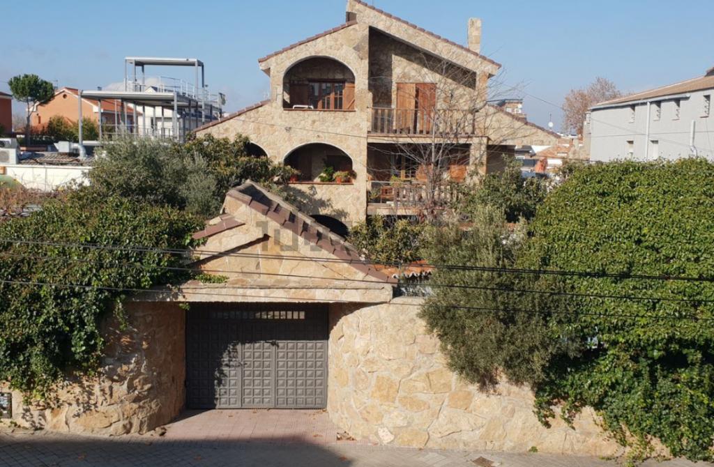 casa en Madrid a un precio de broma