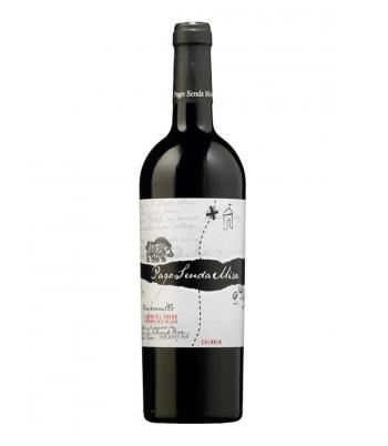 vinos ecológicos en Carrefour