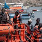 Europa se gasta 3,6 millones en Andalucía para integrar menores de protección social