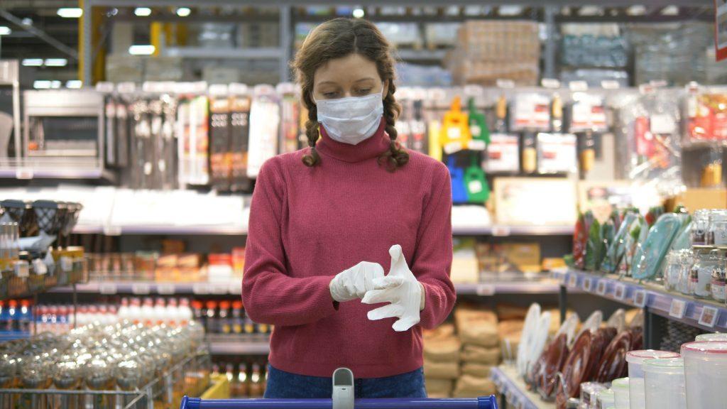 mascarilla-supermercado