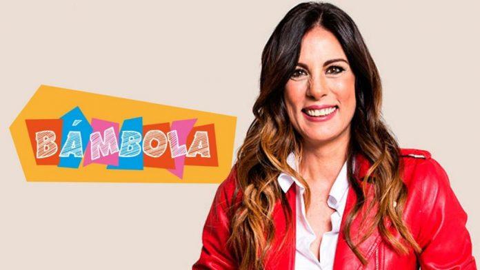 Alicia Senovilla, Iker Jiménez y otros presentadores que se han reinventado en Youtube