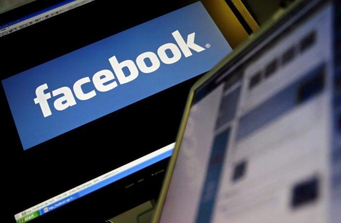 Cómo recuperar una cuenta de Facebook cuando te la bloquean
