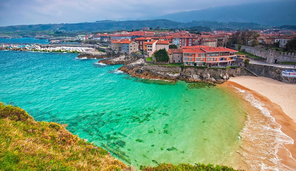 Pueblos de Asturias: Llanes tienes que visitarlo en un fin de semana