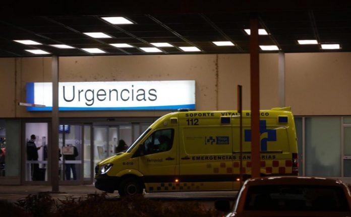 La Rioja registra un nuevo fallecido por COVID-19 y cuatro nuevos brotes, tres en Logroño