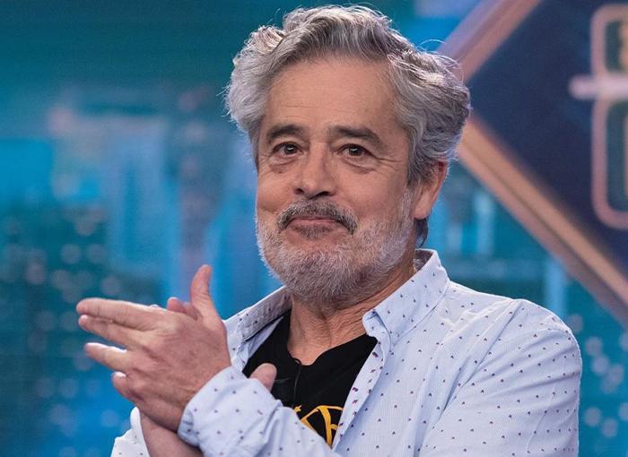CARLOS IGLESIAS, NUEVO COLABORADOR DE PABLO MOTOS