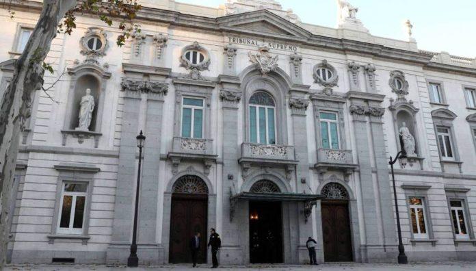 El CGPJ designará por primera vez a una mujer al frente de una Sala del Supremo