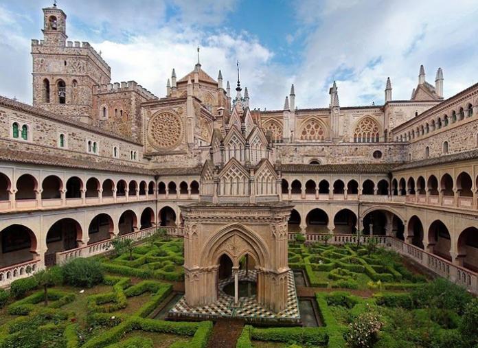 Los pueblos de España más bonitos para una escapada de fin de semana