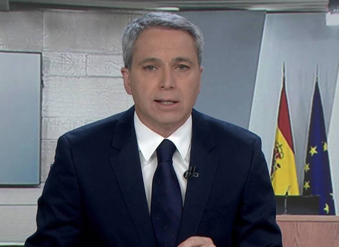 LOS CAMBIOS EN EL USO DE MASCARILLAS