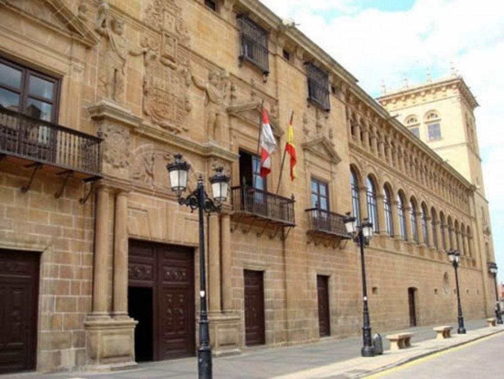 Audiencia Provincial de Soria