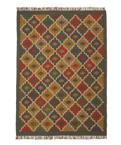 el corte inglés rebajas alfombra