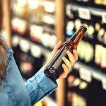 Las peores cervezas del supermercado según la OCU