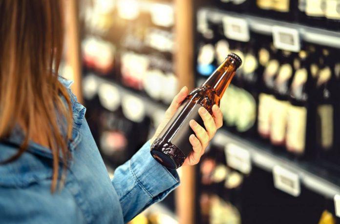 Cervezas OCU
