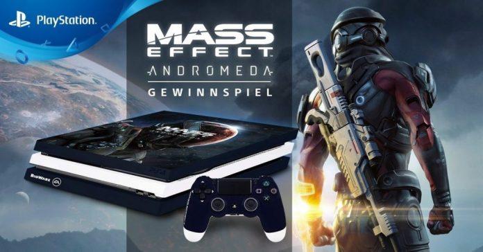 Ediciones especiales de PS4