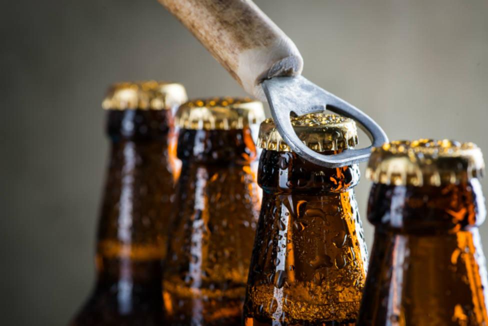 En el gusto de todos: Un encuentro con las cervezas