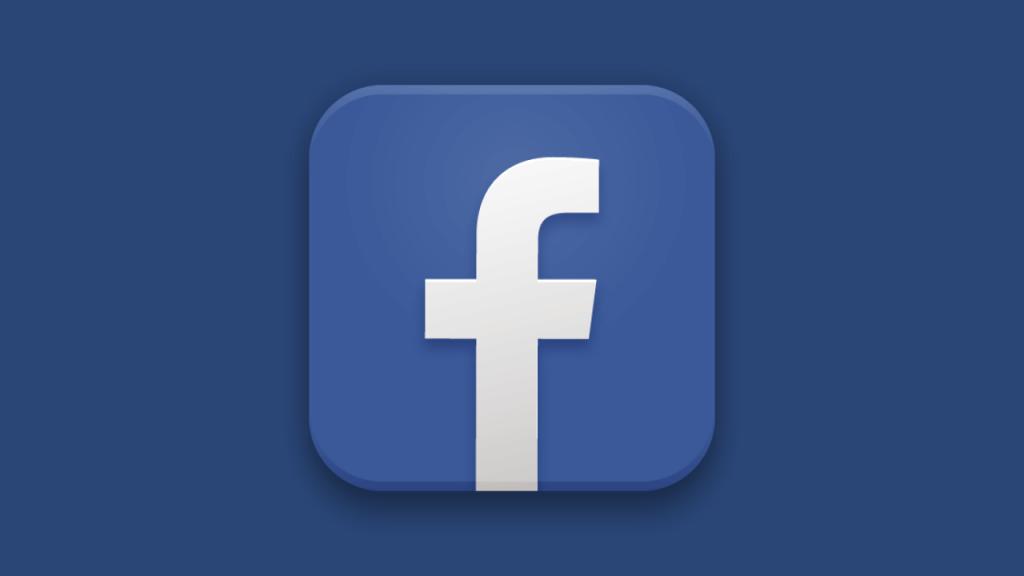 Lo que gusta publicar en Facebook
