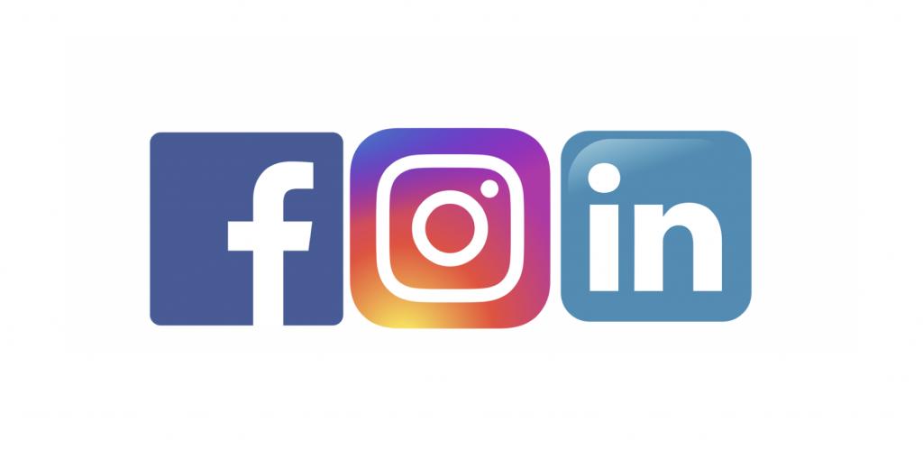 ¿Cuál es el mejor momento para publicar en Facebook, Linkedin e Instagram?