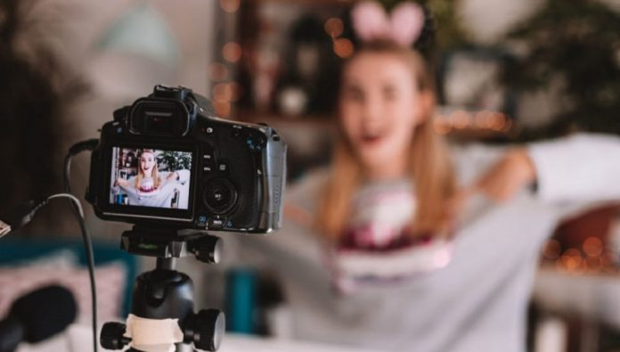 Gadgets imprescindibles para hacer vídeos de calidad para Youtube