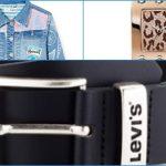 Guess, Levi's y Desigual: 10 productos increíbles con grandes descuentos hoy