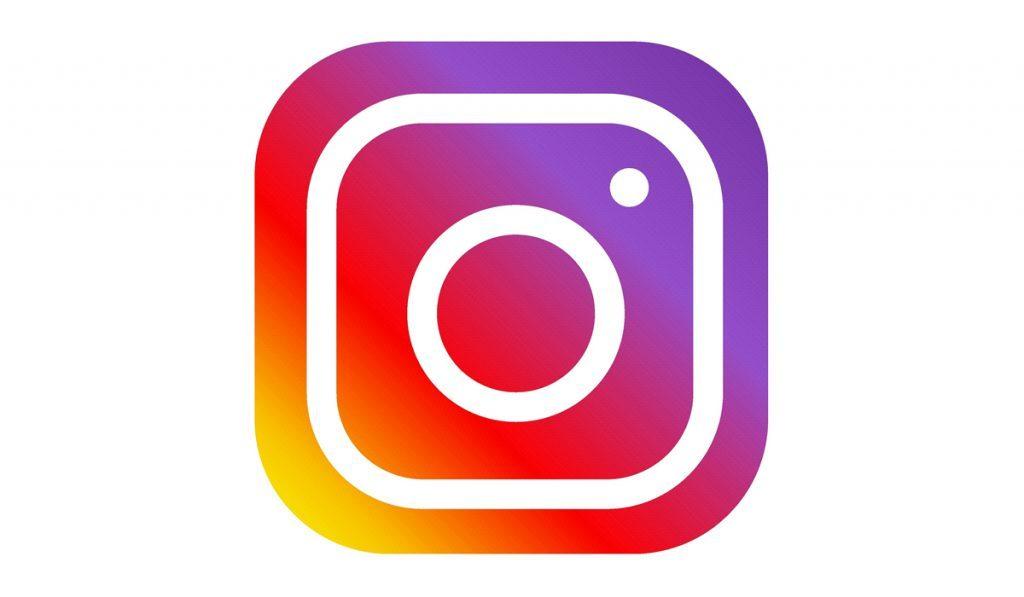 Lo que gusta publicar en Instagram