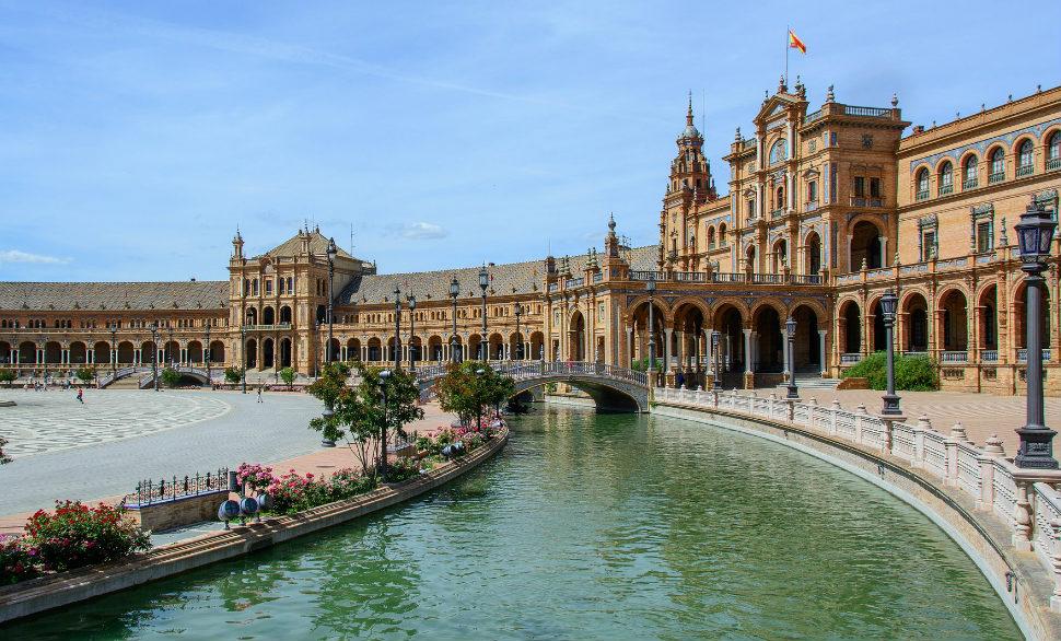 La importancia del turismo en España