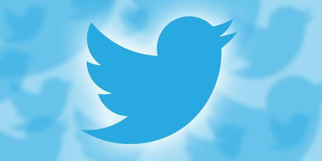 Lo que gusta publicar en Twitter