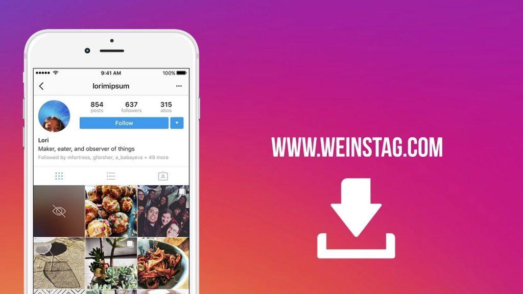 Más formas de ver historias de Instagram sin que lo sepan