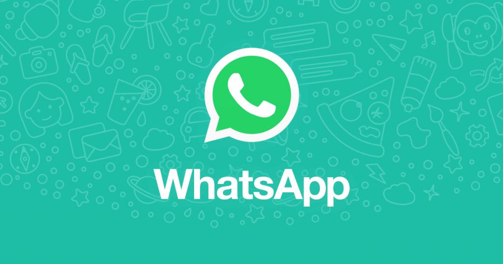 WhatsApp y sus cambios