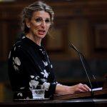 El 'efecto Yolanda Díaz' obliga a Sánchez a entregarse al programa de Podemos