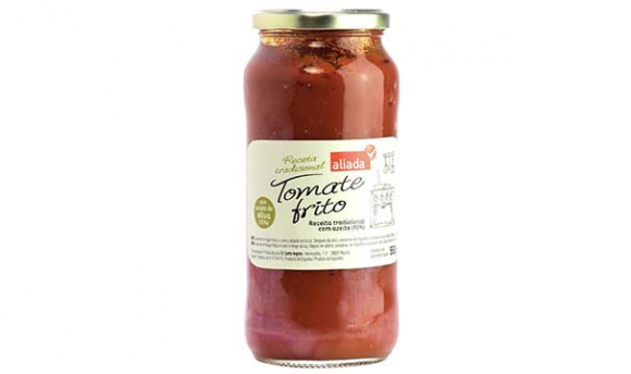 el corte ingles tomate lidl carrefour