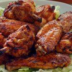 Alitas de pollo: recetas diferentes para gozar sin engordar un gramo