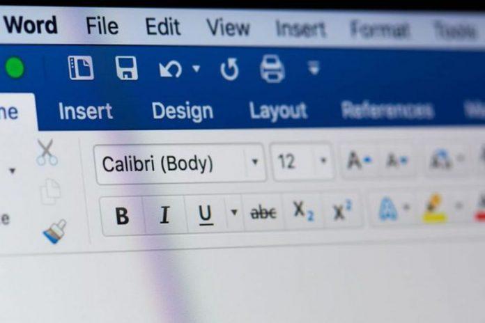 Atajos de Microsoft Word que te harán ir más rápido escribiendo