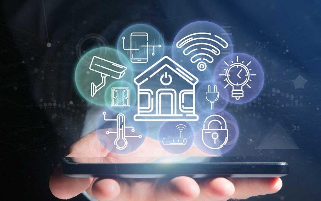 ¿Merece la pena automatizar el hogar?
