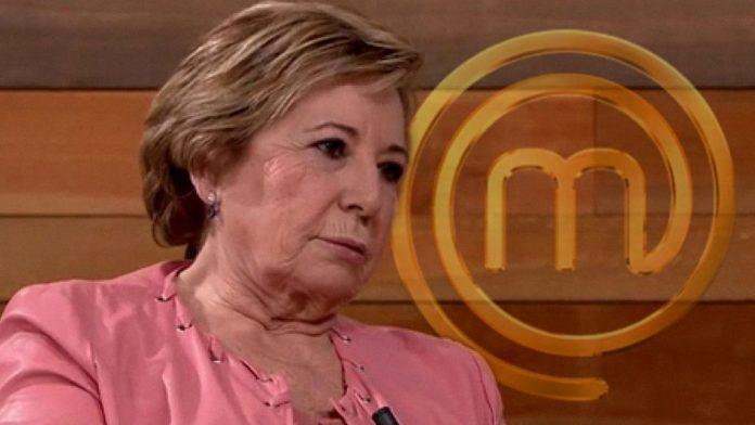 Celia Villalobos: ¿Por qué lo pasó tan mal como política?