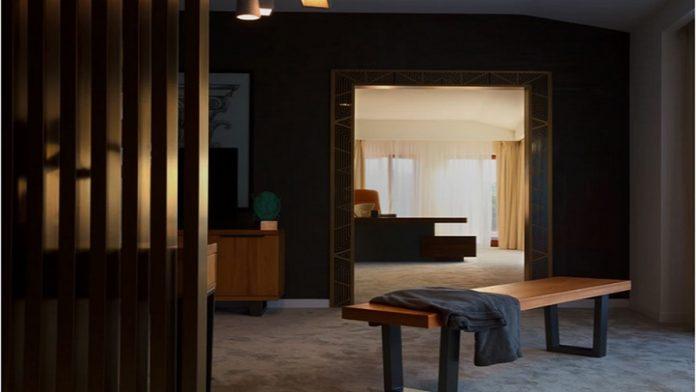 comprar muebles de diseño online
