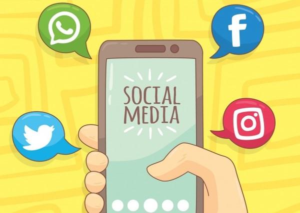 Beneficios de las redes sociales para el negocio local