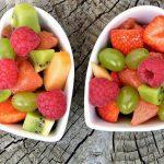 Frutas 'prohibidas' en la dieta: estas son las que más calorías tienen