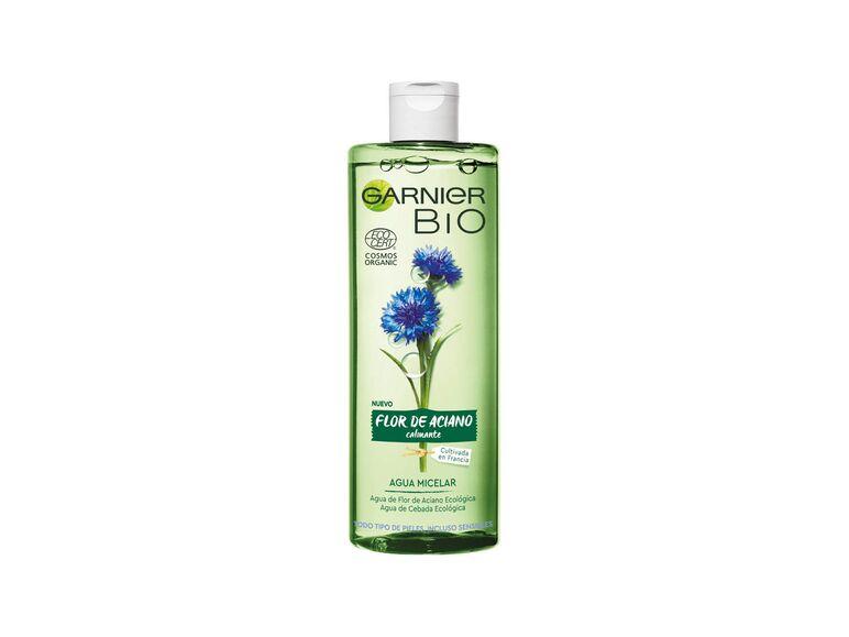 Lidl Agua micelar / Gel limpiador