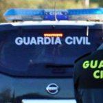 "La ""discriminación"" de la Generalitat a la Guardia Civil obliga a modificar la seguridad en centrales nucleares"