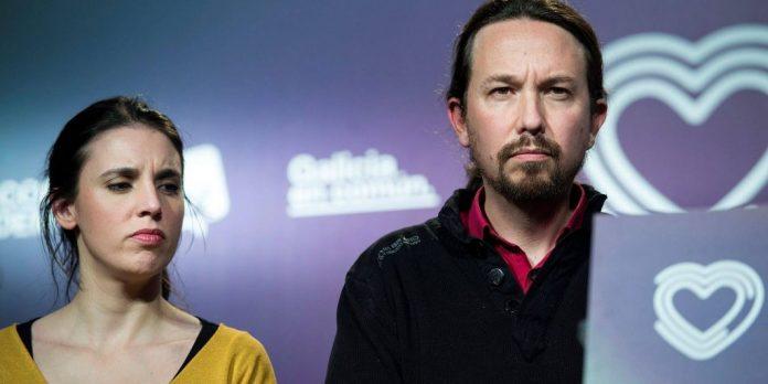 La exabogada de Podemos comparece ante el juez por la financiación del partido