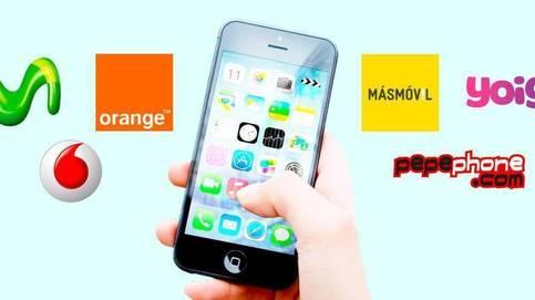 Movistar, Orange, Vodafone, Lowi: Ofertas de Internet y móvil