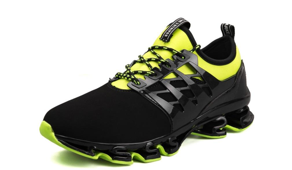 originales zapatillas deportivas