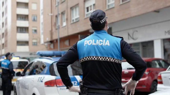 policías: héroes o villanos