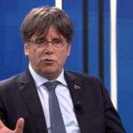 La buena relación entre la justicia española y la italiana hace temblar a Puigdemont