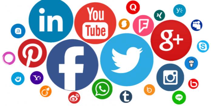 redes-sociales-campaña