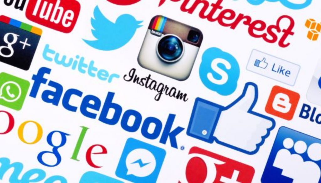 Facebook, Instagram, Linkedin: estas son las publicaciones que más triunfan en cada red
