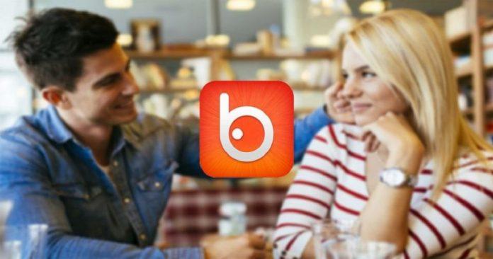 No solo existen Tinder o Meetic: redes sociales para ligar y triunfar