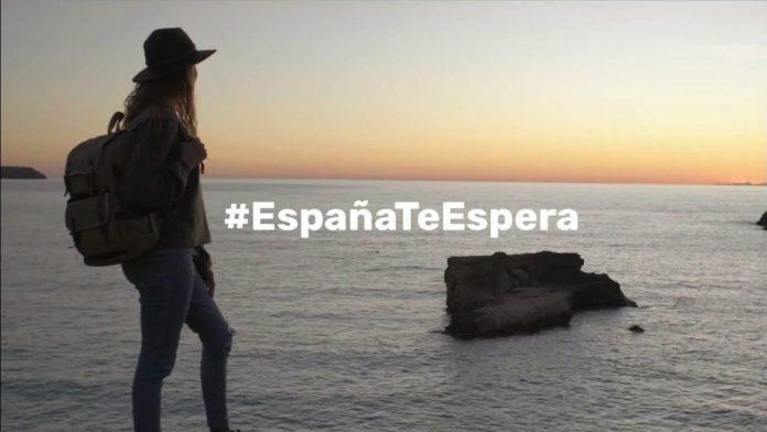 Cómo pueden ayudar las redes sociales al turismo en España