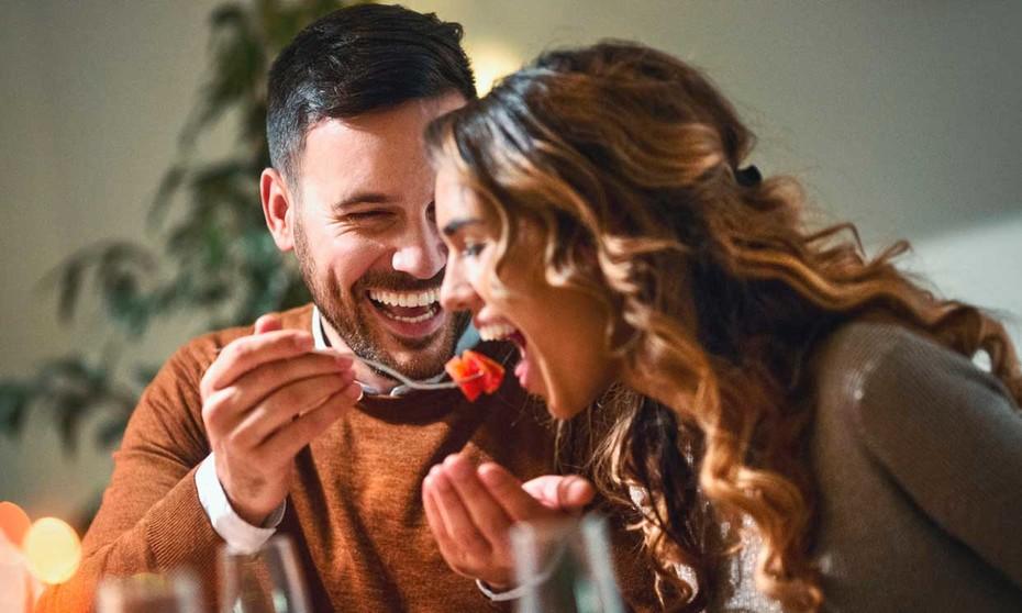 solteros casados pareja